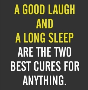 good-laugh-long-sleep-best-cure-quote-pictures-good-quotes-sayings-pics