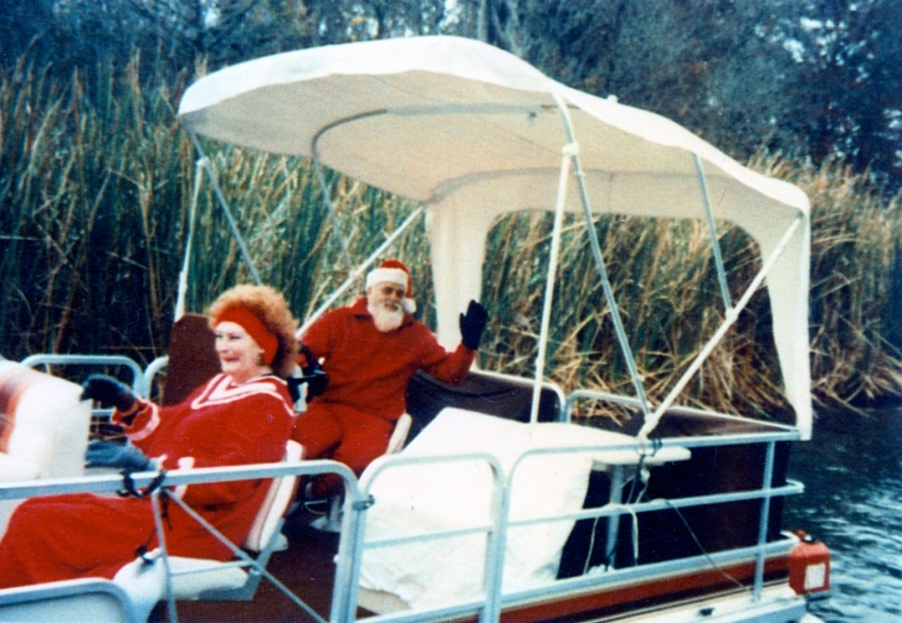 Grandma&Grandpa Rockwell001